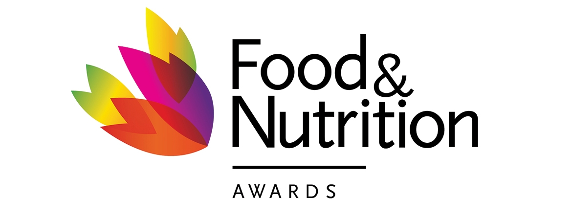 Food & Nutrition Awards 2018